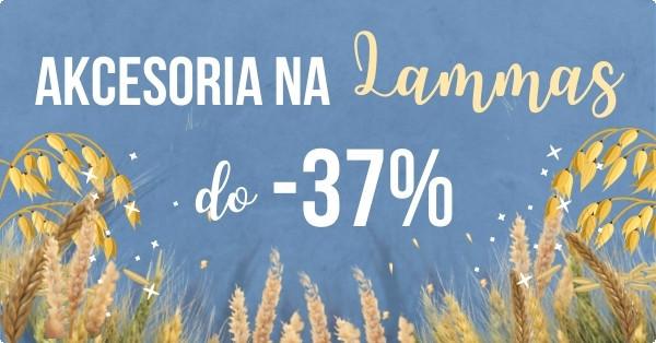 Sprawdź akcesoria rozpoczęcie lata w CzaryMary.pl!