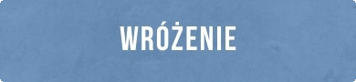 Tarot & Runy w CzaryMary.pl >>