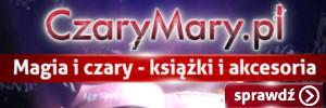Galeria Magiczna CzaryMary.pl