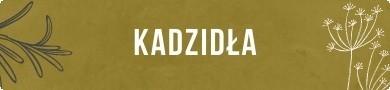 Kadzidła w CzaryMary.pl >>