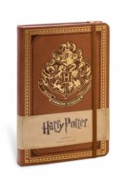 Harry Potter. Hogwart