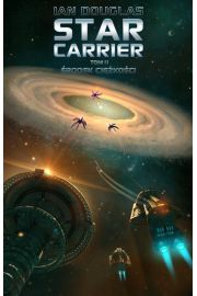 Star Carrier: �rodek ci�ko�ci