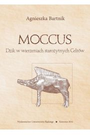 Moccus