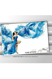 Loop of time CD