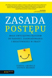 Zasada post�pu