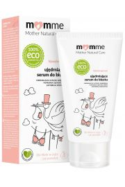 MomMe, Ujędrniające serum do biustu 150ml