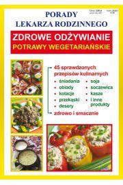 Kuchnia Wegetariańska Polskie Przepisy Katarzyna