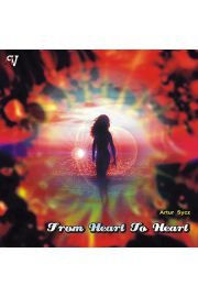 From heart to heart - Artur Sycz