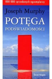 Pot�ga pod�wiadomo�ci (pocket)