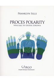 Proces polarity