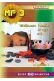 Wellness Music & SPA 1 MP3