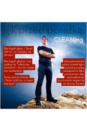 (e) L�k przed Pora�k� - CLEANing - Pawe� Sta�