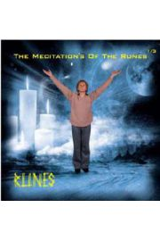 The Meditations Of The RUNES 1/3