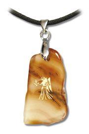 Amulety i talizmany dla znaków zodiaku
