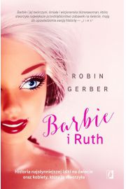 Barbie i Ruth
