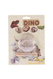 Glow in the Dark Dino Dig it Out Kit