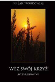 We� sw�j krzy�