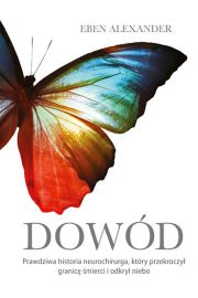 Dow�d
