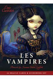 Wyrocznia wampirów