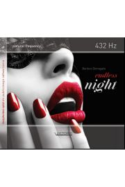Endless Night CD