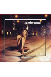 Sentimental CD