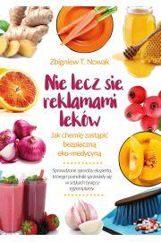Ebook Kuchnia Raw Food Smaczne Dania Bez Gotowania Pdf W