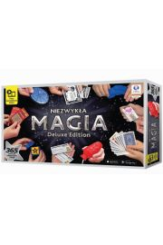 Amazing Magic Special Edition 365 Trick Cartamundi