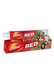 Dabur Pasta do zębów Red