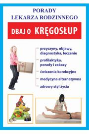 Dbaj o kr�gos�up