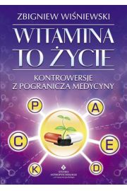 Witamina to �ycie