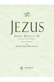 Jezus audiobook