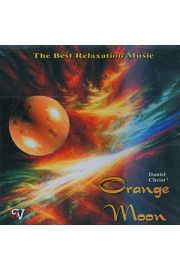 Orange Moon - Daniel Christ