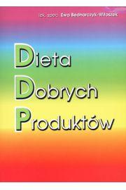 Dieta Dobrych Produktow