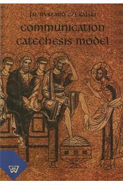 Communication catechesis model