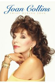 �wiat wed�ug Joan Collins