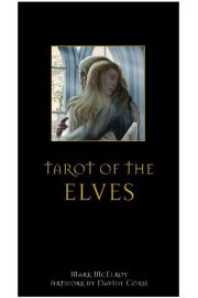 Tarot Elfów - Tarot of the Elves