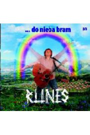 """... do nieba bram 3/3"" - RUNES - CD"