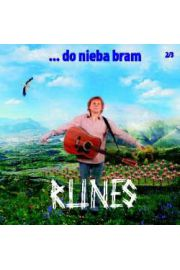 """... do nieba bram 2/3"" - RUNES - CD"