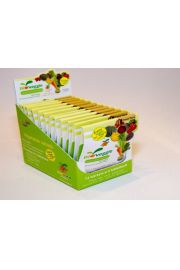 Bioveggie - warzywa w tabletkach - Travel Pack 300 tabletek