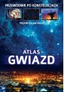 eBook Atlas gwiazd pdf