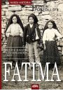 eBook Fatima mobi epub