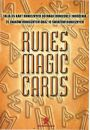 Runes Magic Cards, karty runiczne