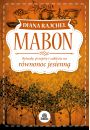 eBook Mabon mobi, epub
