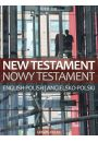 eBook New Testament - Nowy Testament mobi, epub