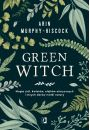 eBook Green Witch mobi epub