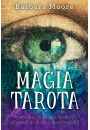 eBook Magia Tarota mobi epub