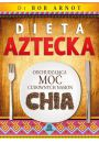 eBook Dieta aztecka mobi, epub