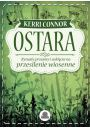 eBook Ostara mobi epub