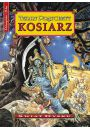 eBook Kosiarz mobi epub