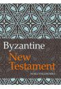 eBook Byzantine New Testament mobi epub